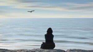 Eenzaam in de relatie